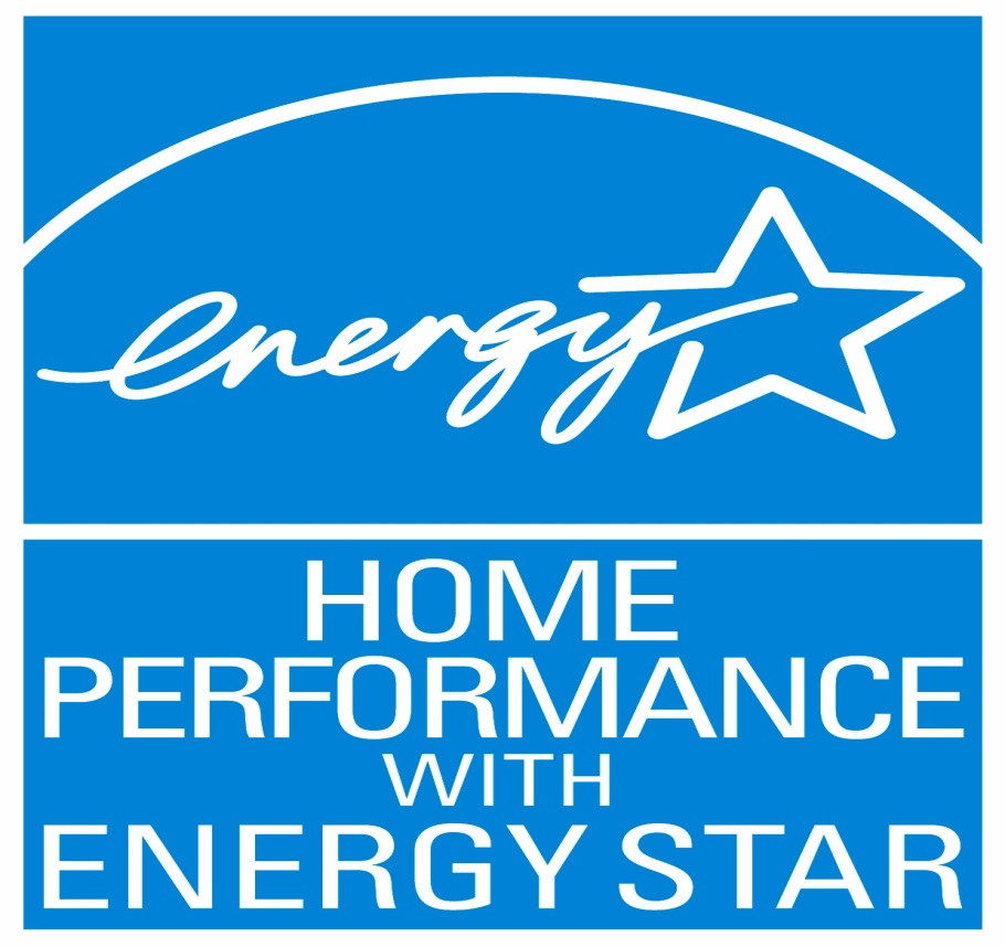 Climate Shield Home Exteriors Bay Amp Bow Windows